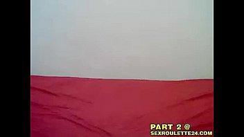 spectacular ipad cam romp no card-qumtk7sy-sexroulette24-com