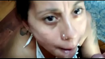 petera morocha argenta