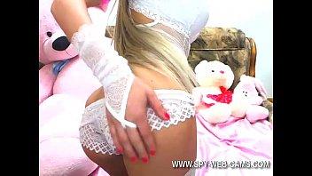 sex tv live  amateur teen webcams www.spy-web-cams.com