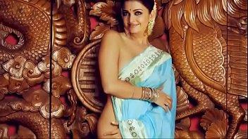 torrid aishwarya rai nude fuckfest vid.