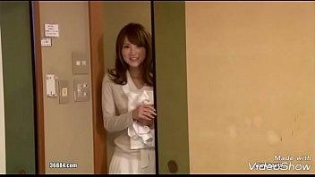 www.lovelytits.cf     Japanese Hidden Camera
