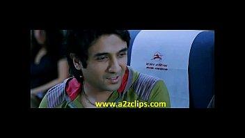 anushka sharma mammories from badmaash co