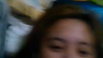 Daphne margarette live on webcam