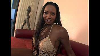 dark-hued diamond jackson in cougar school.