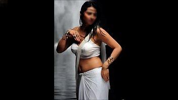 kristina prostitutes services in bangalore