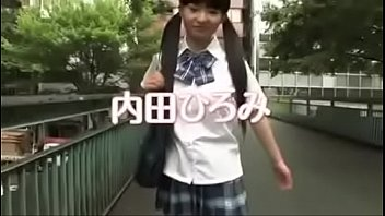adorable japanese japanese teenage