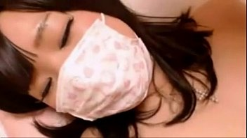 japanese very first-timer duo inner ejaculation more at wwwcamvidslive