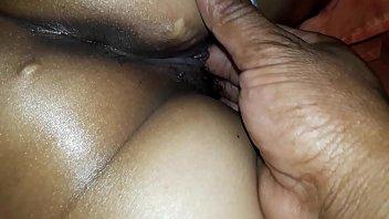 culito perforado nuevo
