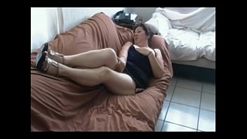 sofa caliente