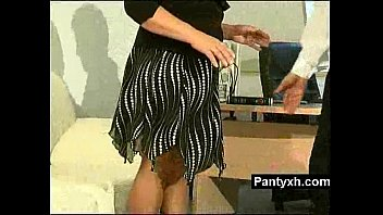 torrid vulva stockings fetish gal enticed.