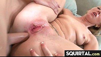 your big dick make me cum 17