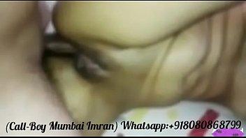 030 desi bhabhi mumbai