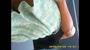 bajo la falda - 0036 chava de la.
