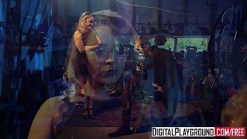 digitalplayground - nevermore gig 2 liza del sierranbsp_nbsp_danny d