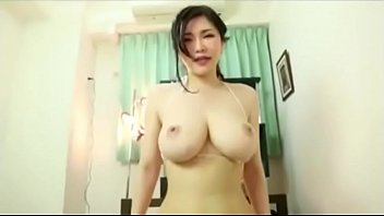 chinese xxl udders point of glance smashing -.