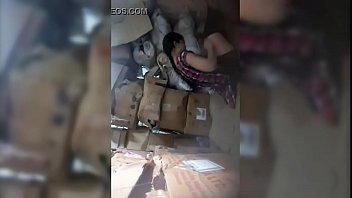 indian desi lover in my shop store part 1 click hear _  https://bit.ly/2IvHk9A