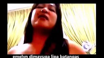 Emelyn dimayuga Lipa batangas wants Jericho quado cock