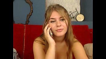 KarinaHotXX'_s cam, Fotos, Videos y Chat con Web Cams en Vivo en Cam4 3.FLV