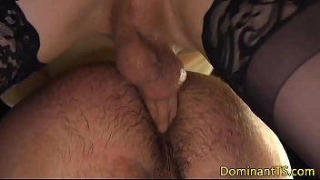 spex predominance & subordination transsexual flagellating.