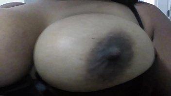 Morena safada peitao me mostrando