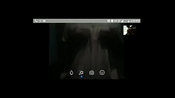 messenger vedio call sex part-1