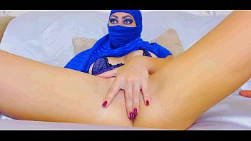 arabian cooch - spankbangorg