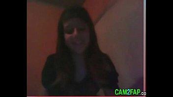 Webcam Teen Feet Foot Fetish Porn Video
