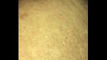 sleep bhabhi wifey open nude globes press by strangers