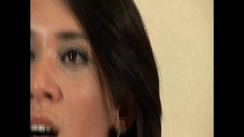 she stole my voice