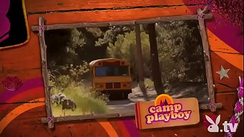 see camp playboy in hd and love luxurious.