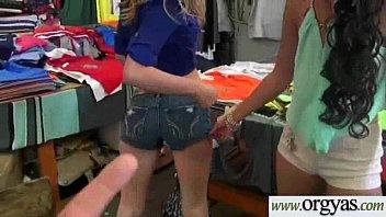 orgy gauze with dakota james sluty female effortless.