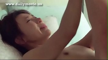 taste three korean softcore video 1