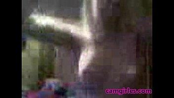 teenage unclothes web cam teenage webcam.