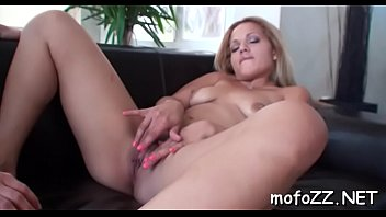 fantastic adult video starlet honey gets her cascading.