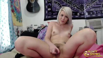 nubile splendid silver-blonde daddies damsel olivia kasady with.
