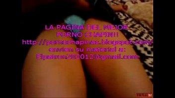 pornochapinas la mejor porn de guatemala envien sus.