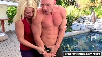 realitykings - cfnm secret - unsheathe yourself starring.