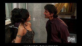 molten amp_ wild chinese wifey kaylani lei likes.