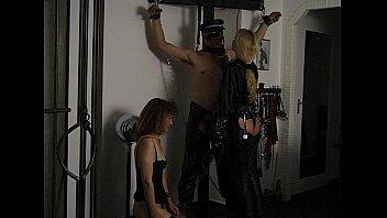 JuliaReaves-DirtyMovie - Keine Gnade - scene 2 masturbation pussylicking nude fetish fucking