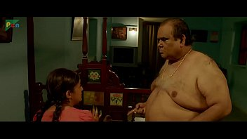 Monali Thakur Hot Xvideo