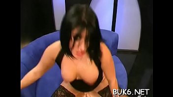 Group-sex blowjobs