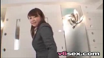 uber-cute broad chinese hipsflv v6sex free-for-all.