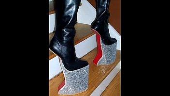 unlikely platform footwear 2