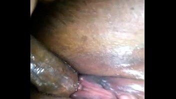 same dck different gal ebony weenie make039_s her bust