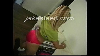 jake steed and devon
