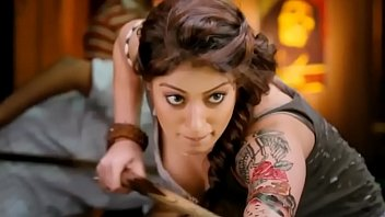 lakshmi rai hooter-sling-stuffers abdomen button orgy