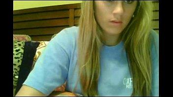 Amateur Hott Blonde Play On Webcam - Local Amateur Sex From Longmeadow Rhode Island United States 1