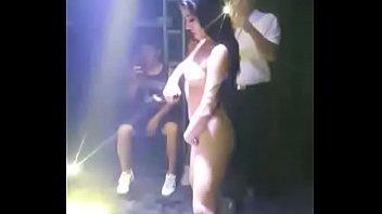 Putita Peru Show