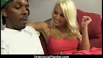 hardcore interracial sex 7