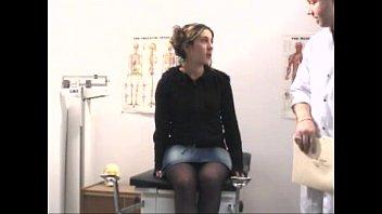 missy gynecology exam